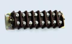 Клеммник 3ПС19-12