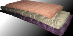 Mattress mattresses wadded 70*190