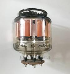 Лампа модуляторная ГМИ-2Б