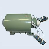 Лампа обратной волны ОВУ-3-1