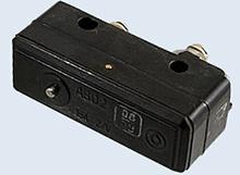 Микровыключатель А-802