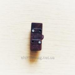 Микропереключатель Д301