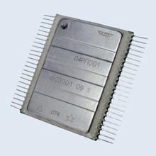 Микросборка 04РП001