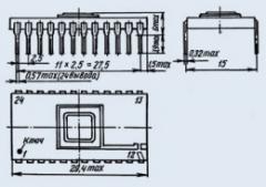 Chip 1108PV1A