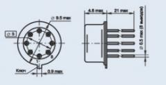 El microesquema 140УД11