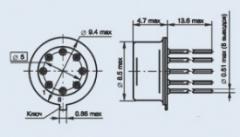 Chip 140UD1301