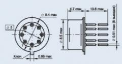 Chip 159HT101A