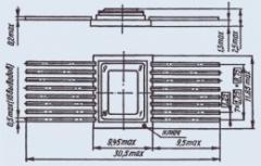 Chip 164ID1