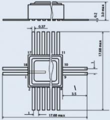 Microcircuits