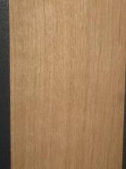 Шпон деревянный