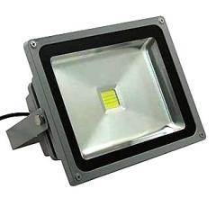 Прожектор светодиодний 20Вт