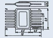Optopara 3OT122A