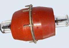 Переключатель вакуумный ВВ-20