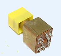 Switch push-button P1KS-3-3