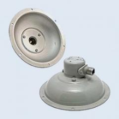 Плафон ПС-45