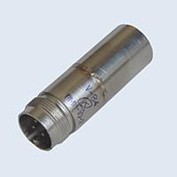 Преобразователь манометрический ПМИ-10-2