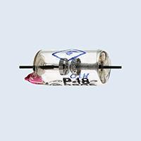 Разрядник нерезонансный Р-18