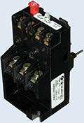 Реле электротепловое РТЛ-1021