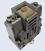 Реле электротепловое ТРН-10 0.5А