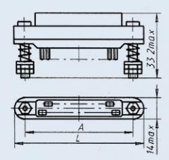 РГ1Н-2-29