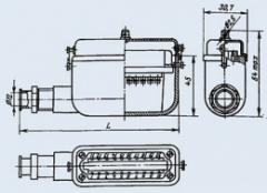 РШАВКУ-14-1