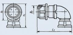 فرکانس پایین اتصال استوانه 2RM14KUJe4G1A1