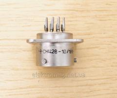 Connector SNTS28-10 / 18B-1-B