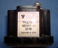 Транзисторы силовые и модули