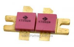 Транзисторные сборки