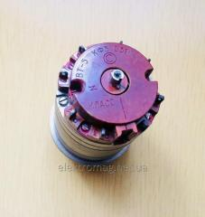 Rotating transformer BT-5 KF3.031.064