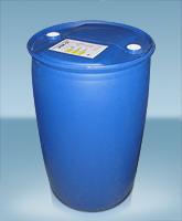Уплотнитель латексный УЛМ-01 для герметизации