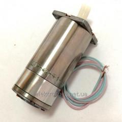 Электродвигатель ДПР-42-Ф1-05