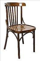 Chair Comfort of KMF 98-01-2