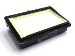 Фильтр пылесоса Samsung DJ97-00456D HEPA