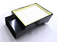 Фильтр пылесоса Samsung DJ97-00706G HEPA