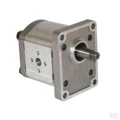 PLP2011S082E2 Pump PLP20.11,2S0-82E2-LEA/EA-