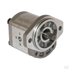 Шестерный насос PLP206S003S2 Pump