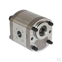 Шестерный насос PLP2020D095B6 Pump