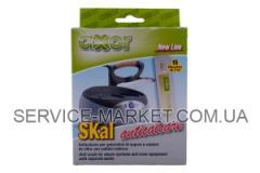 Средство (капсулы) от накипи для утюгов и парогенераторов SKal Axor , артикул 3164