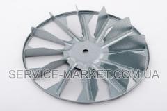 Диск-турбина для аэрогриля D=115mm , артикул 3180