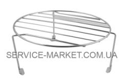 Металлическая решетка для аэрогриля D=223mm , артикул 3231