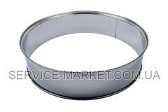 Кольцо расширительное (металлическое) для аэрогриля (12л) , артикул 3329