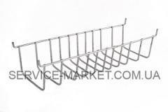 Металлическая решетка для тостов для аэрогриля , артикул 4525