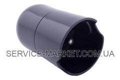 Редуктор к венчику CP9629/01 для блендера Philips 420303596081 , артикул 2516