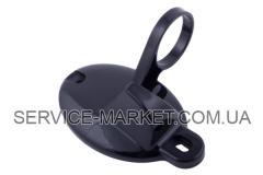 Настенный держатель для блендера Philips 420306566360 , артикул 2427