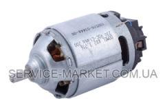 Двигатель моторного блока для блендера 482.3.716 Zelmer 257.1000 757358 , артикул 4380