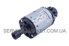 Двигатель моторного блока для блендера Zelmer 256.1000 756357 , артикул 5926
