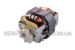 Двигатель (мотор) для блендера TKM-031 Zelmer 322.0100 , артикул 7967