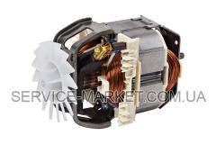 Двигатель (мотор) для блендера Braun 64184634 , артикул 12169