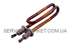 Тэн для бойлера 1500W М14 L=140mm (медный) , артикул 3109